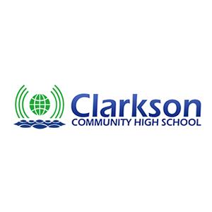 Clarkson Community High School