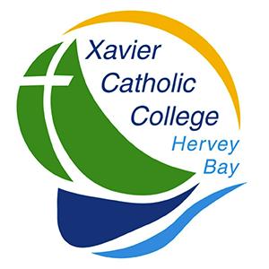 Xavier Catholic College