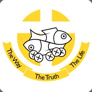 St Philip's Christian College - DALE Program