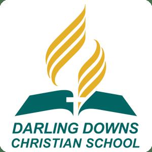 Darling Downs Christian School