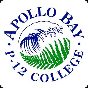 Apollo Bay P-12 College