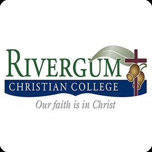Rivergum Christian School