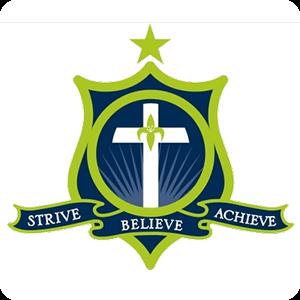 St Aloysius Catholic College