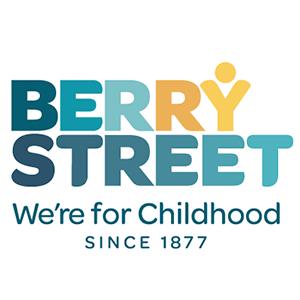 Berry Street School - Noble Park Campus