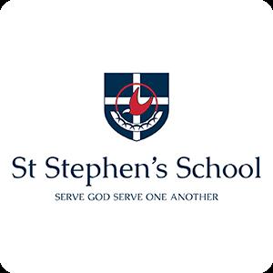 St Stephen's School (Duncraig Campus)